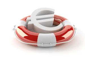 Ventajas de los fondos fondos de inversi n la caixa for La caixa oficina internet particulares