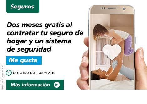 Caixabank particulares empresas l nea abierta la caixa for Seguro hogar la caixa