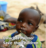 Microdonatius ©Rachel Palmer/Save the Children