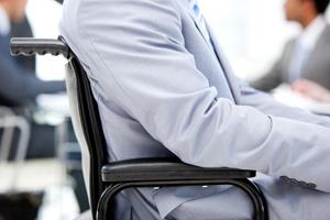 Accesibilidad en cajeros oficinas e internet caixabank for Oficinas y cajeros bankia